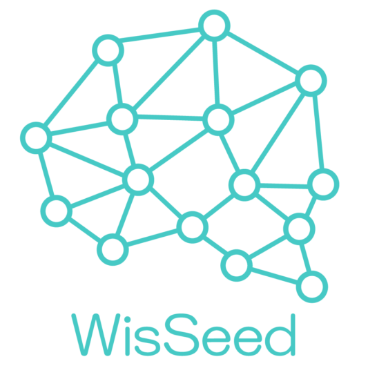WisSeedロゴ