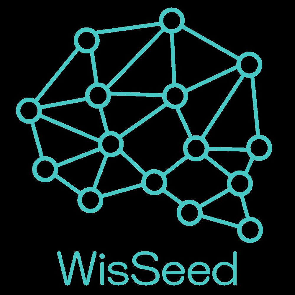 WisSeed