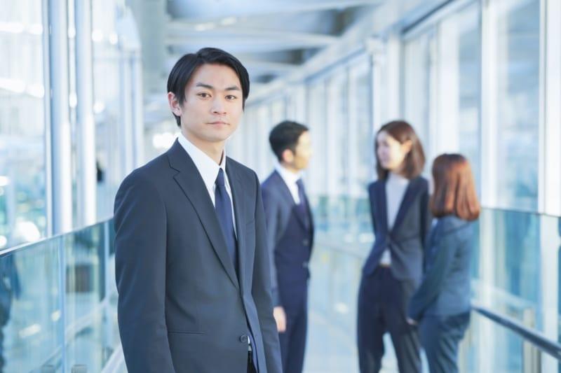 ビジネスマナー社内規則