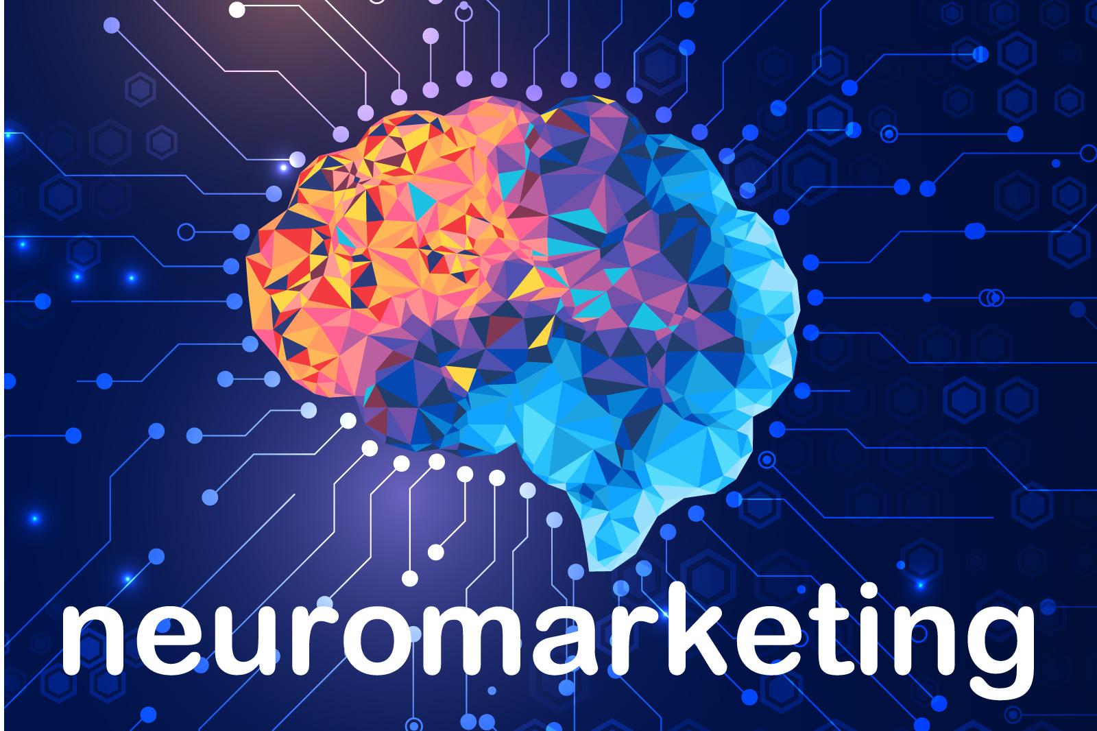 ニューロマーケティングでビジネスは進化する