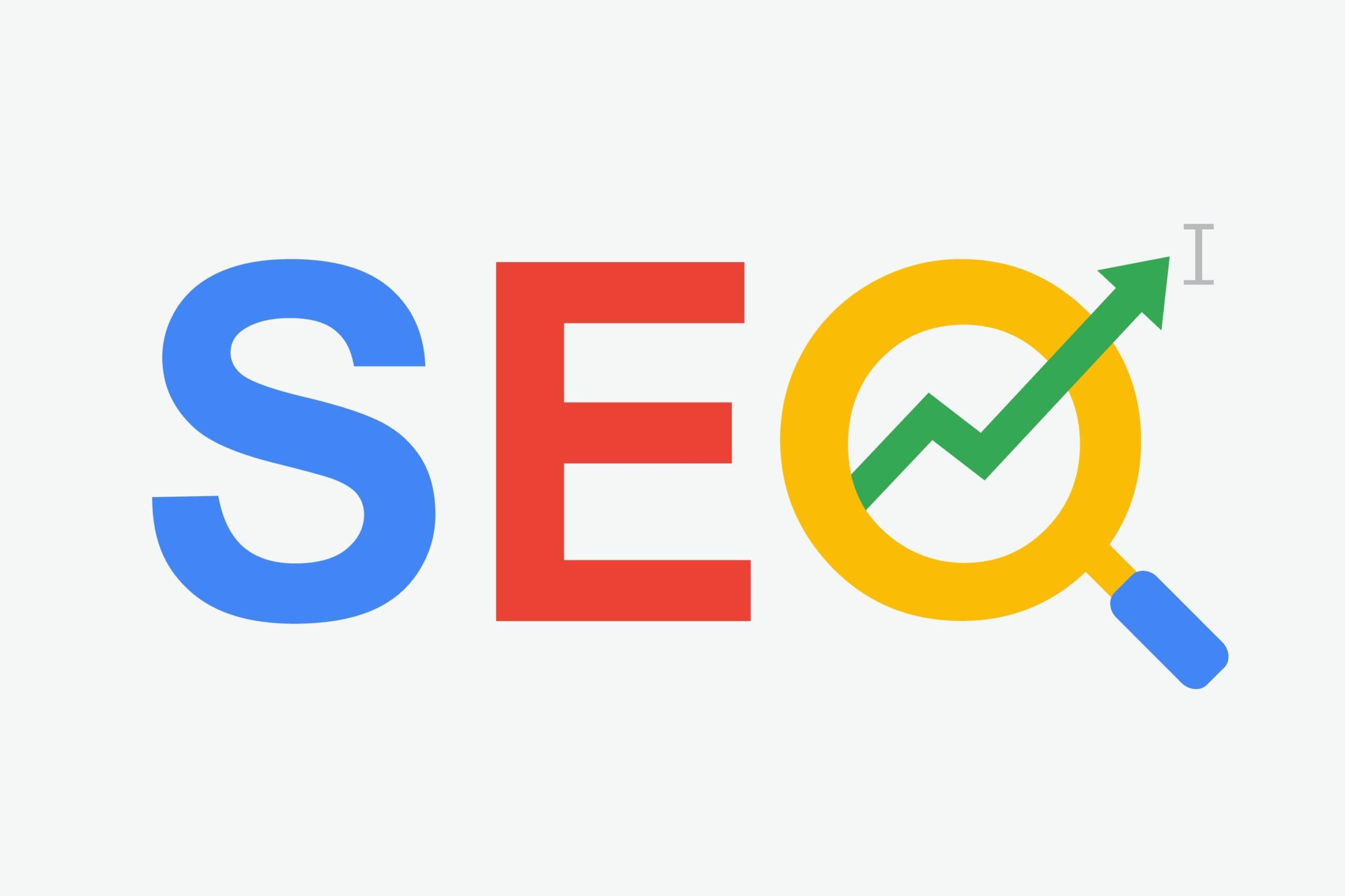SEO×Googleアイキャッチ